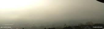 lohr-webcam-03-11-2015-09:40