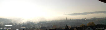 lohr-webcam-03-11-2015-10:00