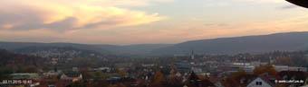 lohr-webcam-03-11-2015-16:40