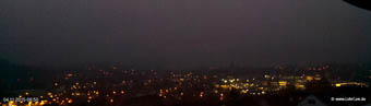 lohr-webcam-04-11-2015-06:50