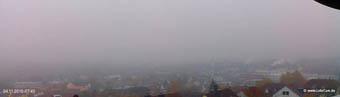 lohr-webcam-04-11-2015-07:40