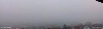 lohr-webcam-04-11-2015-08:40