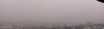 lohr-webcam-04-11-2015-09:10