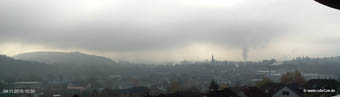 lohr-webcam-04-11-2015-10:30