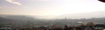 lohr-webcam-04-11-2015-12:00