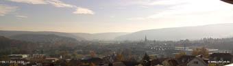 lohr-webcam-04-11-2015-13:00