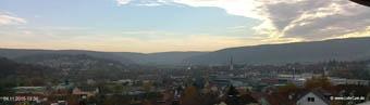 lohr-webcam-04-11-2015-13:30