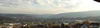 lohr-webcam-04-11-2015-15:20