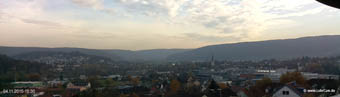 lohr-webcam-04-11-2015-15:30