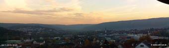 lohr-webcam-04-11-2015-16:20