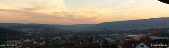 lohr-webcam-04-11-2015-16:30