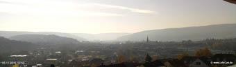 lohr-webcam-05-11-2015-10:10
