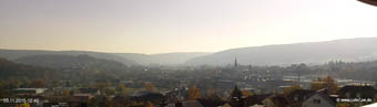 lohr-webcam-05-11-2015-12:40