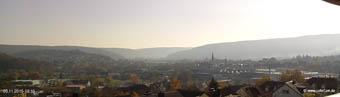 lohr-webcam-05-11-2015-13:10