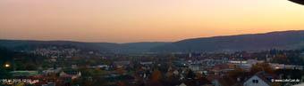 lohr-webcam-05-11-2015-17:00