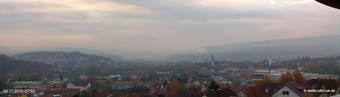 lohr-webcam-06-11-2015-07:50