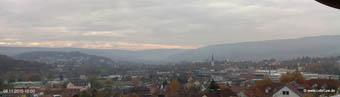 lohr-webcam-06-11-2015-10:00
