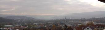 lohr-webcam-06-11-2015-10:10