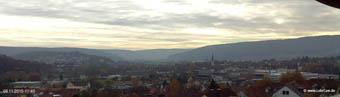 lohr-webcam-06-11-2015-11:40
