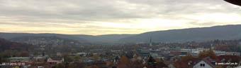 lohr-webcam-06-11-2015-12:10
