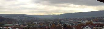 lohr-webcam-06-11-2015-12:40