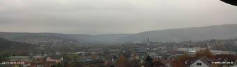 lohr-webcam-06-11-2015-15:20