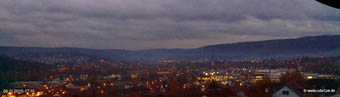 lohr-webcam-06-11-2015-17:10