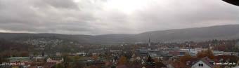 lohr-webcam-07-11-2015-11:00