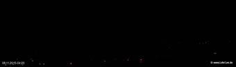 lohr-webcam-08-11-2015-04:20
