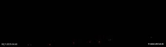 lohr-webcam-08-11-2015-04:40