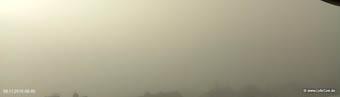 lohr-webcam-08-11-2015-08:40