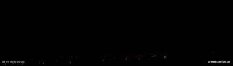 lohr-webcam-08-11-2015-22:20