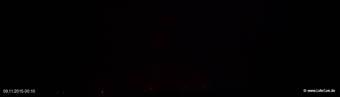 lohr-webcam-09-11-2015-00:10
