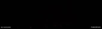 lohr-webcam-09-11-2015-00:30