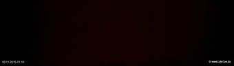 lohr-webcam-09-11-2015-01:10