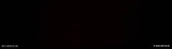 lohr-webcam-09-11-2015-01:30