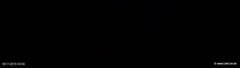 lohr-webcam-09-11-2015-02:40