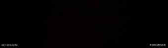 lohr-webcam-09-11-2015-02:50