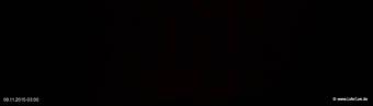 lohr-webcam-09-11-2015-03:00