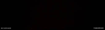 lohr-webcam-09-11-2015-04:00