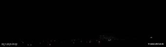 lohr-webcam-09-11-2015-05:00