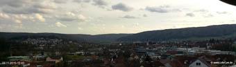 lohr-webcam-09-11-2015-15:40