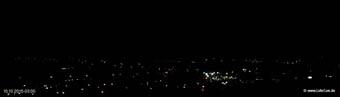 lohr-webcam-10-10-2015-03:00