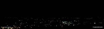 lohr-webcam-10-10-2015-06:20