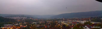 lohr-webcam-10-10-2015-07:30