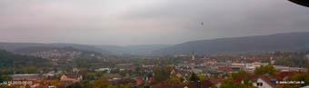 lohr-webcam-10-10-2015-08:00