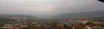 lohr-webcam-10-10-2015-08:20