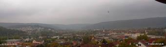 lohr-webcam-10-10-2015-08:50