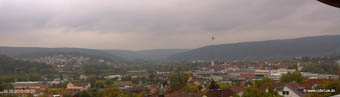 lohr-webcam-10-10-2015-09:20
