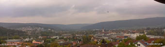lohr-webcam-10-10-2015-09:40